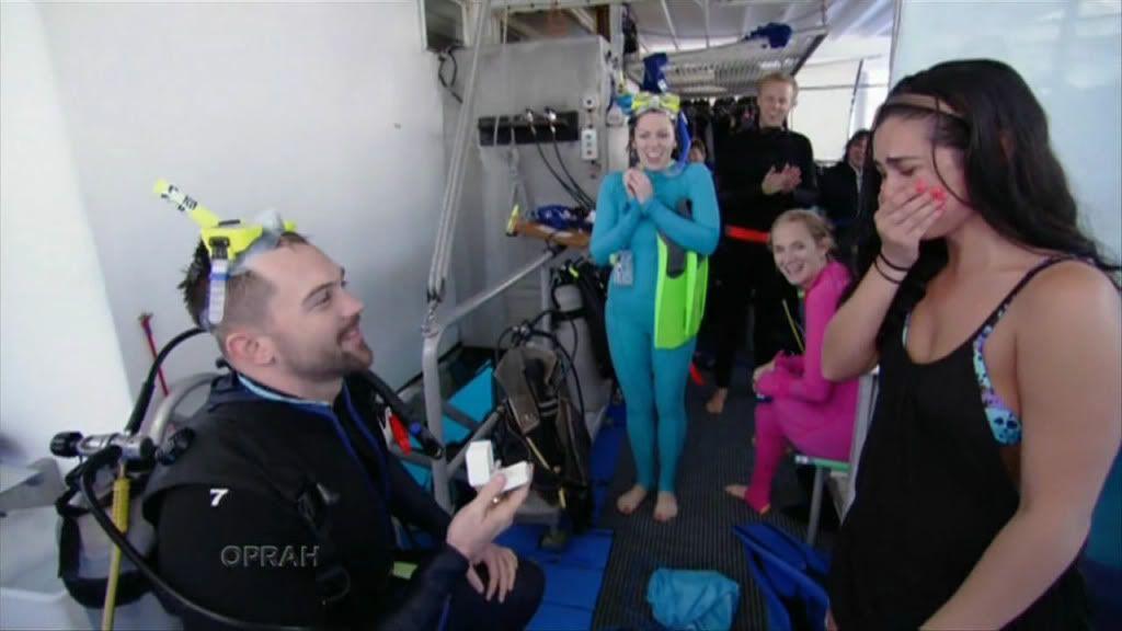 Oprah's Ultimate Australian Adventure  Australia-1-011