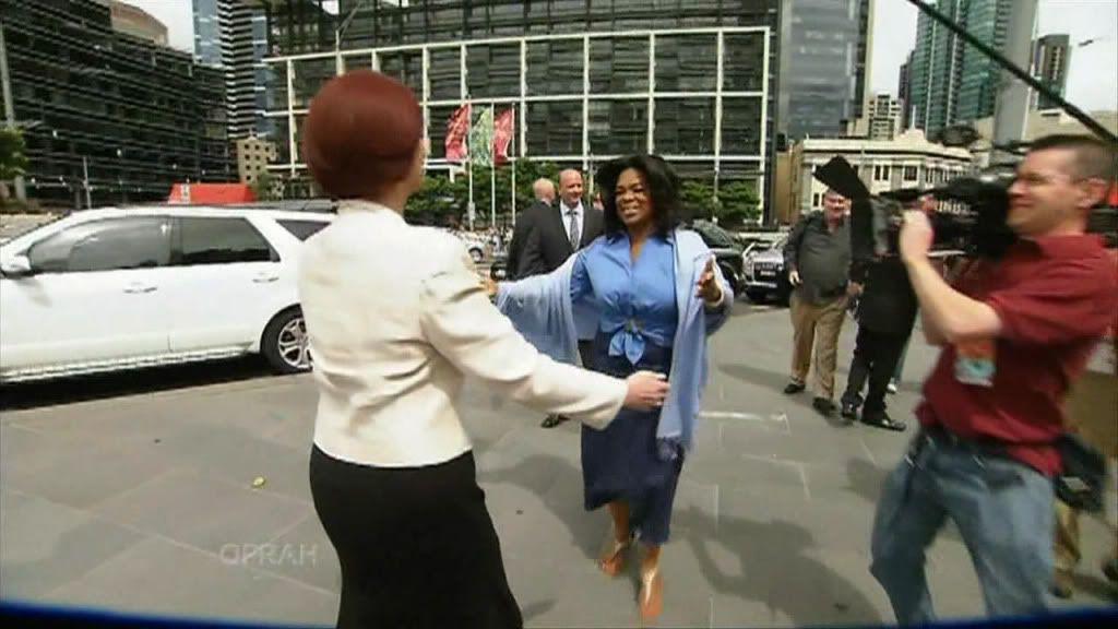 Oprah's Ultimate Australian Adventure  Australia-1-014