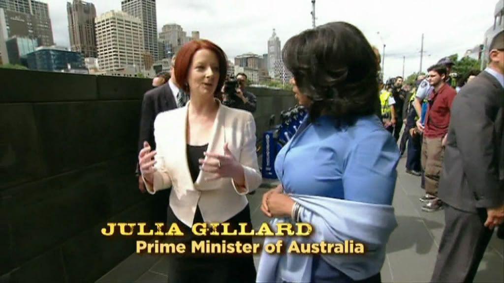 Oprah's Ultimate Australian Adventure  Australia-1-016