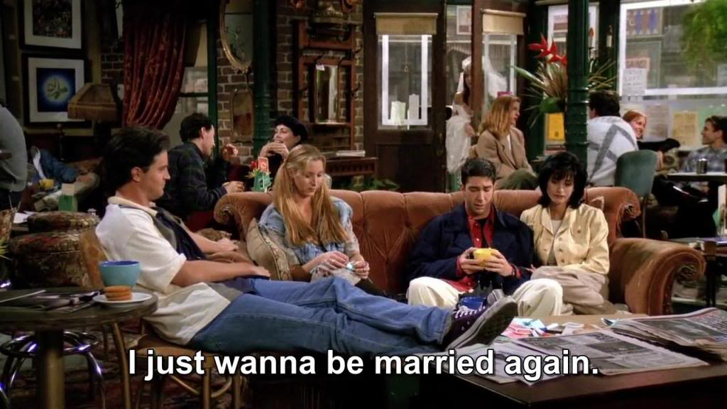 All About Friends Friends-S01Ep01-01