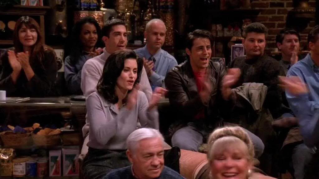 All About Friends Friends-S01Ep07-02