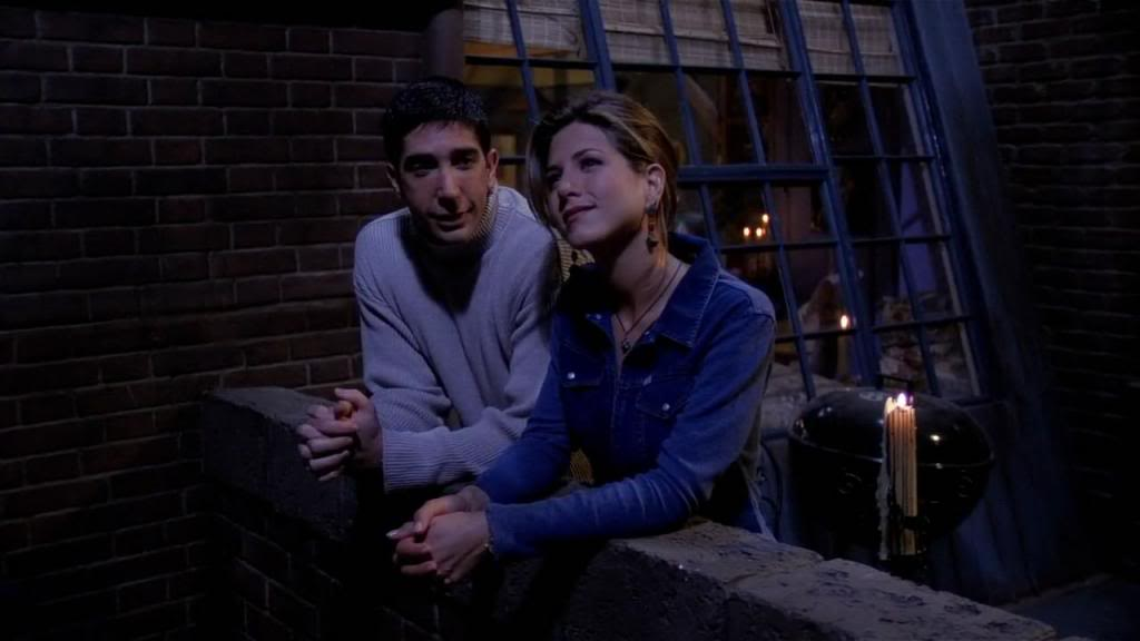 All About Friends Friends-S01Ep07-05