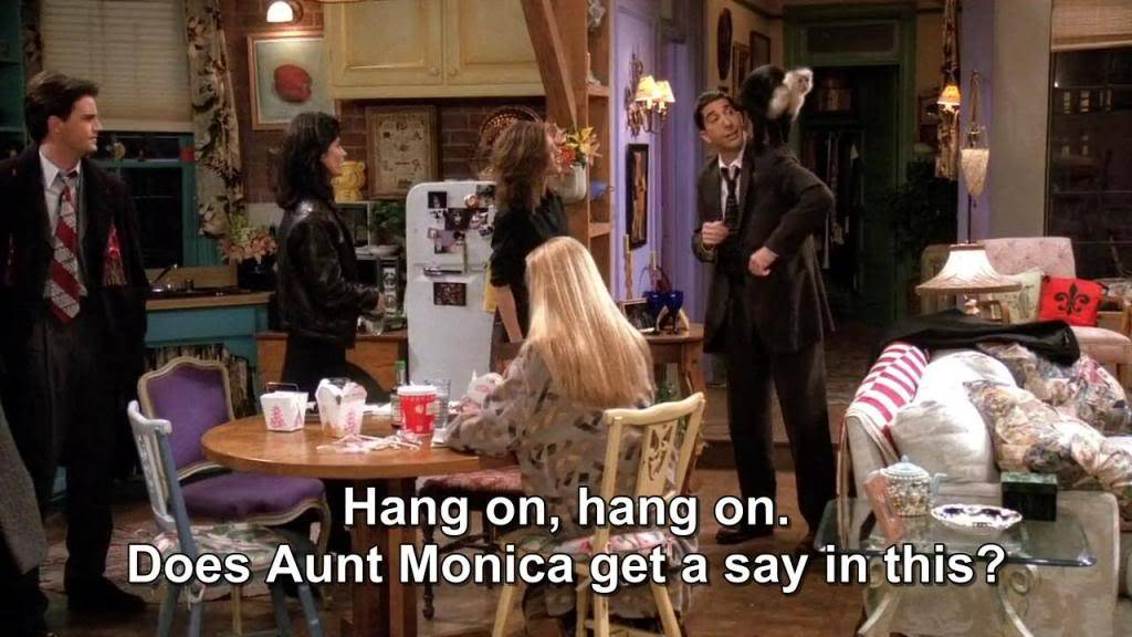 All About Friends Friends-S01Ep19-01
