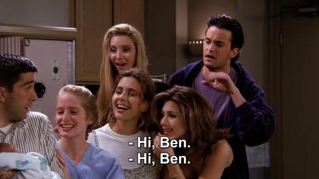 All About Friends Friends-S01Ep23-09