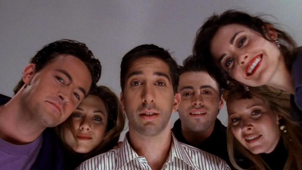 All About Friends Friends-S01Ep23-10