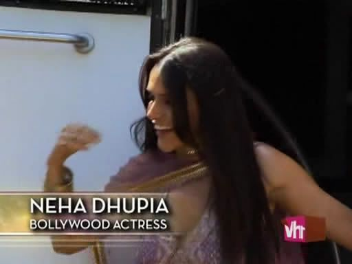 VH1 - Jessica Simpson, The Price of Beauty India01
