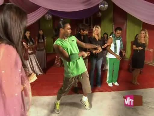 VH1 - Jessica Simpson, The Price of Beauty India04