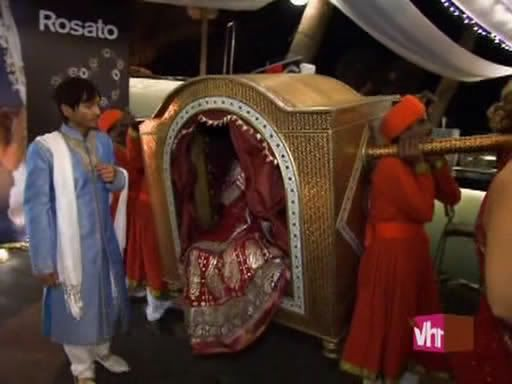 VH1 - Jessica Simpson, The Price of Beauty India07
