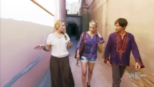 VH1 - Jessica Simpson, The Price of Beauty Mor09