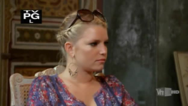 VH1 - Jessica Simpson, The Price of Beauty Mor12