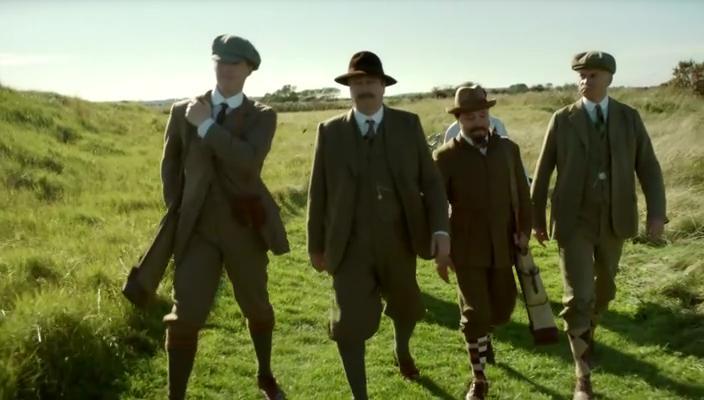 Parade's End (2012) BBC & HBO Production ParadesEnd02