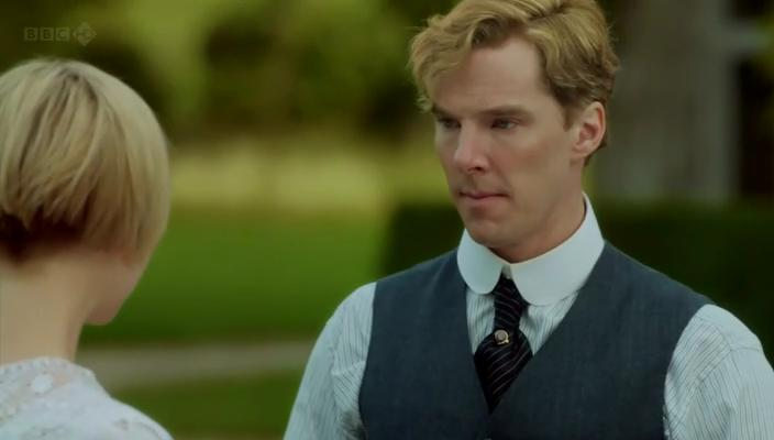 Parade's End (2012) BBC & HBO Production ParadesEnd06