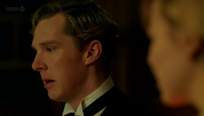 Parade's End (2012) BBC & HBO Production ParadesEnd11