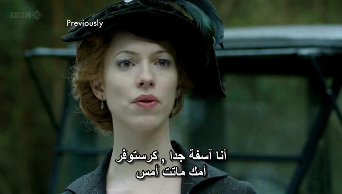 Parade's End (2012) BBC & HBO Production ParadesEnd12