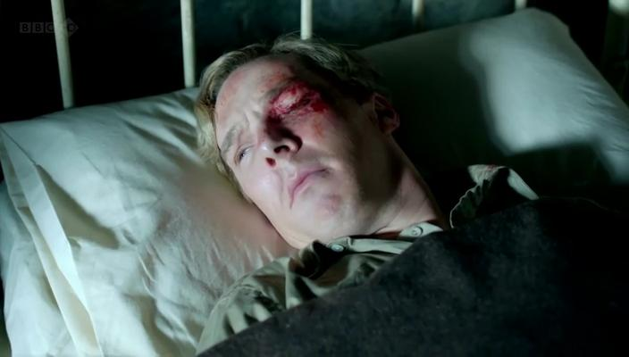 Parade's End (2012) BBC & HBO Production ParadesEnd14