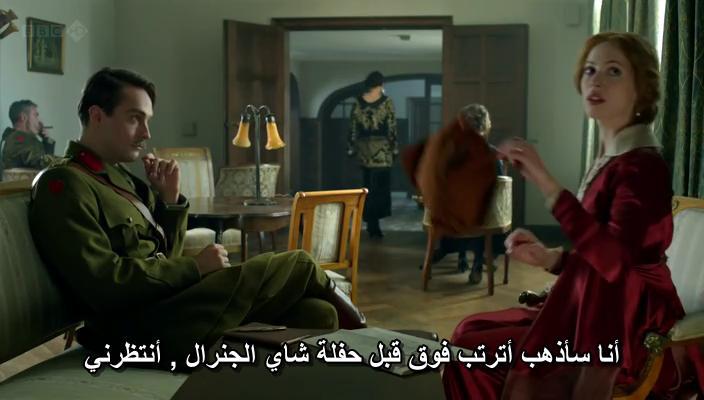 Parade's End (2012) BBC & HBO Production ParadesEnd19