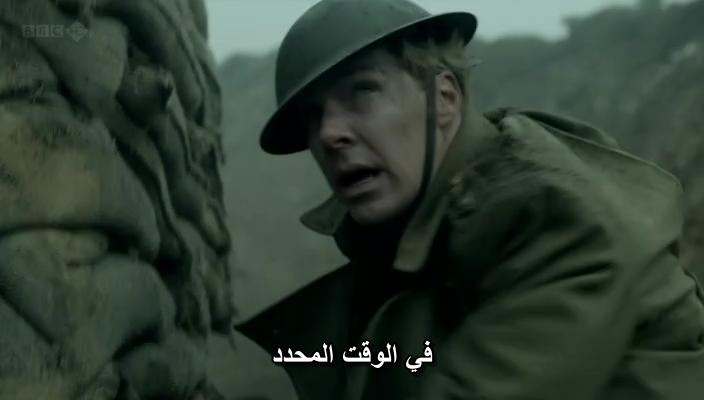 Parade's End (2012) BBC & HBO Production ParadesEnd20
