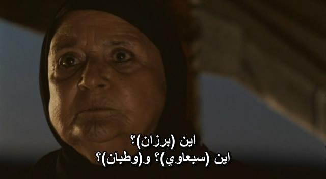 المسلسل المثير... بيت صدام (كامل) ومترجم Saddam07