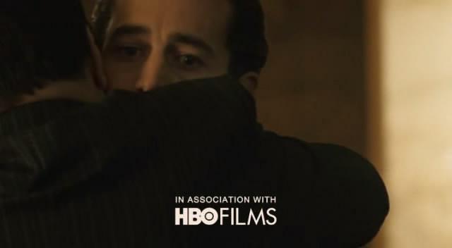 المسلسل المثير... بيت صدام (كامل) ومترجم Saddam21