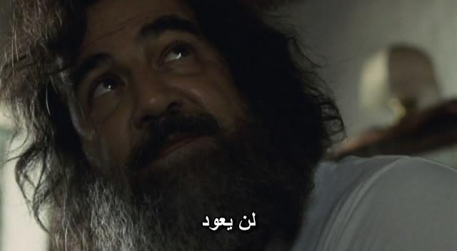 المسلسل المثير... بيت صدام (كامل) ومترجم Saddam22