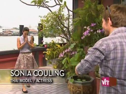 VH1 - Jessica Simpson, The Price of Beauty Thai02