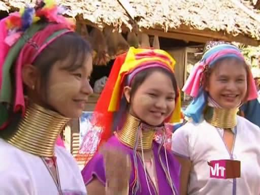 VH1 - Jessica Simpson, The Price of Beauty Thai05