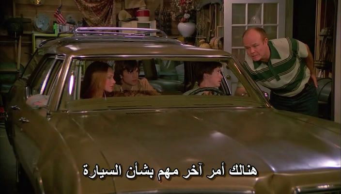 That 70s Show  (Full 8 Seasons) Hilarious That70sShowS01E01-8