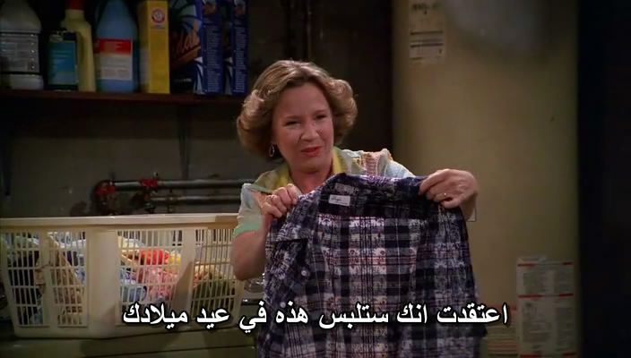That 70s Show  (Full 8 Seasons) Hilarious That70sShowS01E02-2