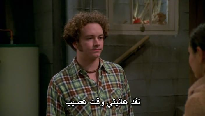 That 70s Show  (Full 8 Seasons) Hilarious That70sShowS02E21-7