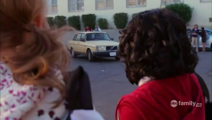 Ten Things I Hate About You - Season 01 ThingsIHateS01E01-11