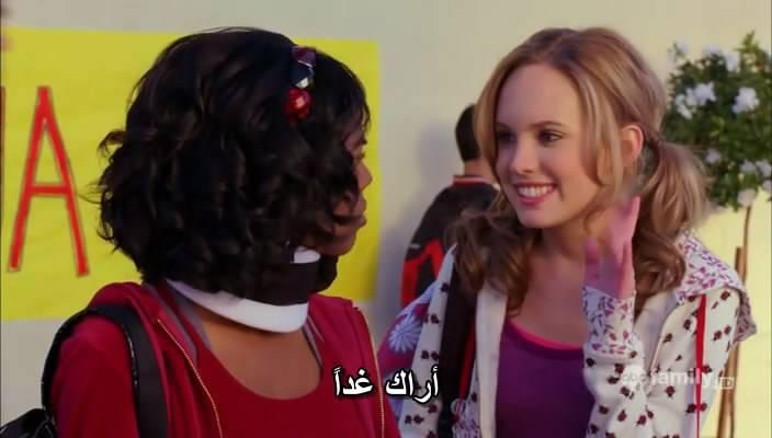 Ten Things I Hate About You - Season 01 ThingsIHateS01E01-13