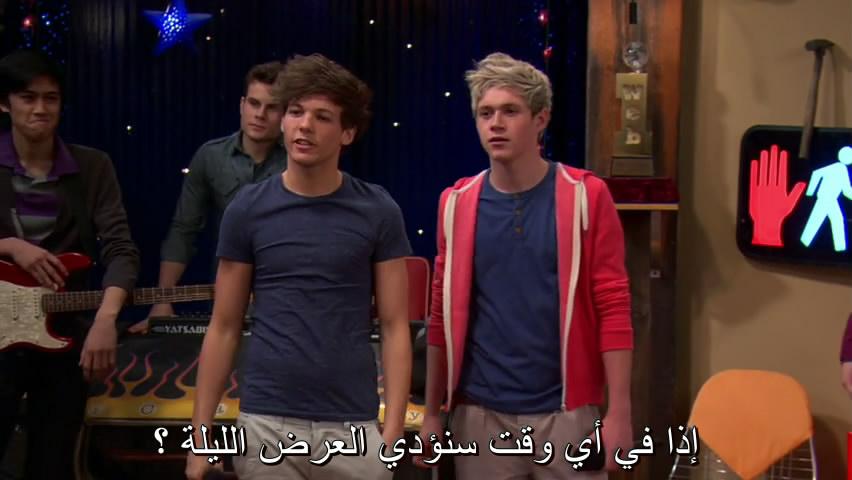 iCarly - Season06, Episode02 - iGo with One Direction ICarlyS06E02-04