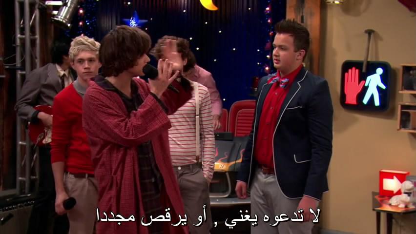 iCarly - Season06, Episode02 - iGo with One Direction ICarlyS06E02-09