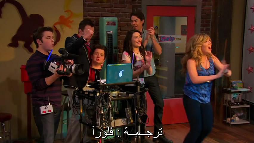 iCarly - Season06, Episode02 - iGo with One Direction ICarlyS06E02-10