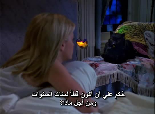 Sabrina, The Teenage Witch (full 7 Seasonz) Thumbz Up Sabrina025