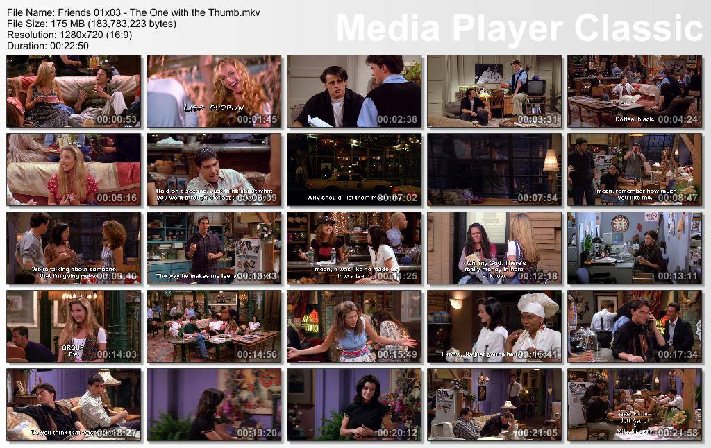All About Friends Thumbs-FriendsS01Ep03