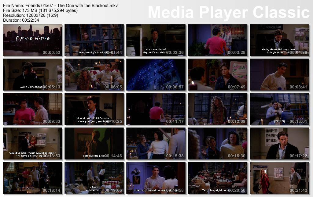 All About Friends Thumbs-FriendsS01Ep07