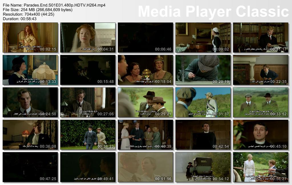 Parade's End (2012) BBC & HBO Production Thumbs-ParadesS01E01