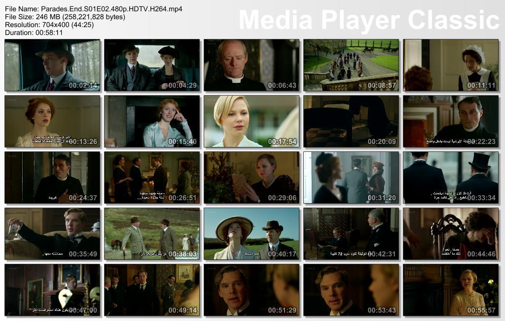 Parade's End (2012) BBC & HBO Production Thumbs-ParadesS01E02