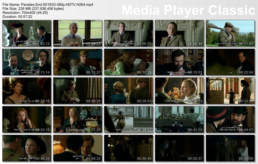Parade's End (2012) BBC & HBO Production Thumbs-ParadesS01E03