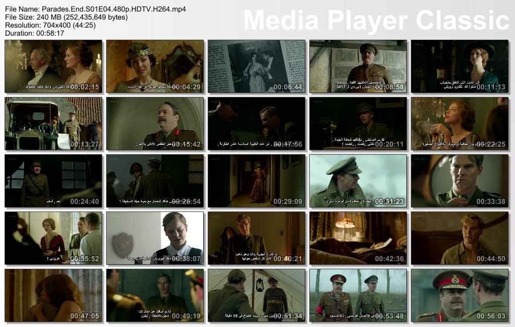 Parade's End (2012) BBC & HBO Production Thumbs-ParadesS01E04