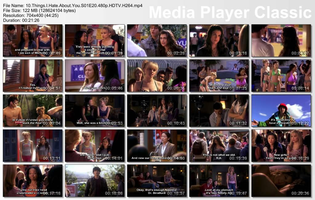 Ten Things I Hate About You - Season 01 Thumbs-S01E20-480p