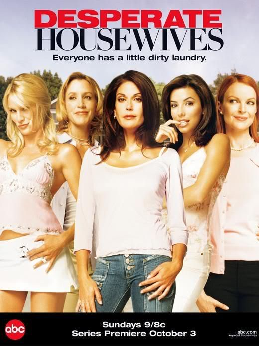 Desperate Housewives - Season 1 Desperate_housewives