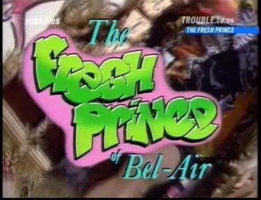 The Fresh Prince of Bel-Air - Season 01 [Fresh^Prince] lol Snapshot20080614094905-1