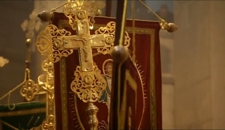 BBC : The Story of God [Documentary] Must-Seen Snapshot20080619081706