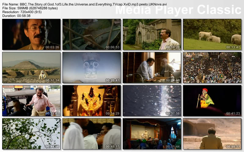BBC : The Story of God [Documentary] Must-Seen Thumbs20080619080640
