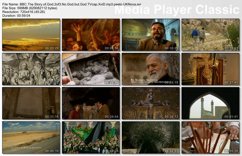 BBC : The Story of God [Documentary] Must-Seen Thumbs20080619081015