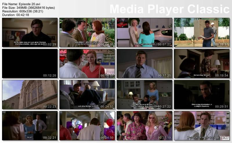Desperate Housewives - Season 1 Thumbs20080624070654