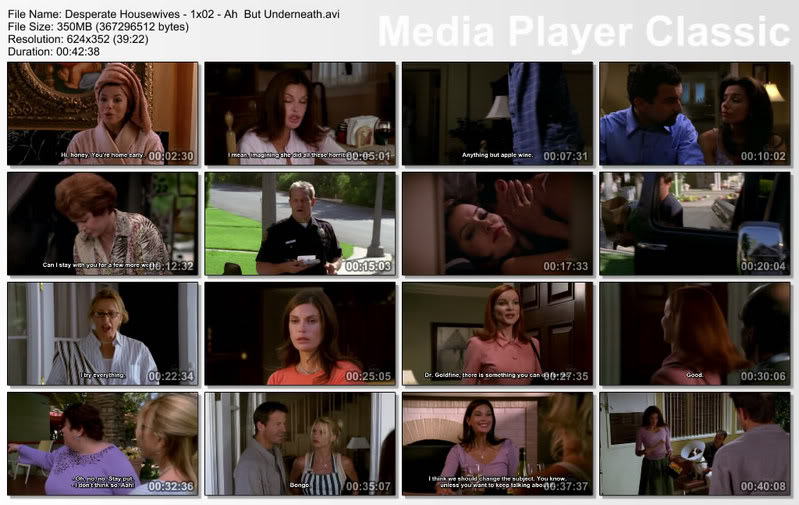 Desperate Housewives - Season 1 Thumbs20080624070739