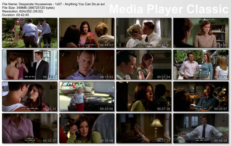 Desperate Housewives - Season 1 Thumbs20080624070804